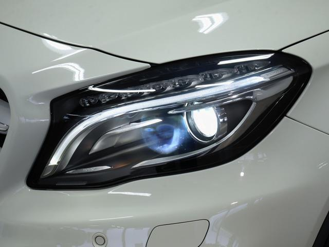 「メルセデスベンツ」「Mクラス」「SUV・クロカン」「愛知県」の中古車18