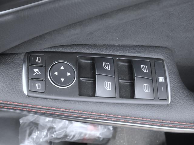 「メルセデスベンツ」「Mクラス」「SUV・クロカン」「愛知県」の中古車22