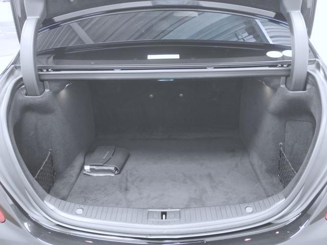 S400 h エクスクルーシブ AMGスポーツパッケージ(9枚目)
