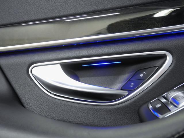S400 h エクスクルーシブ AMGスポーツパッケージ(16枚目)
