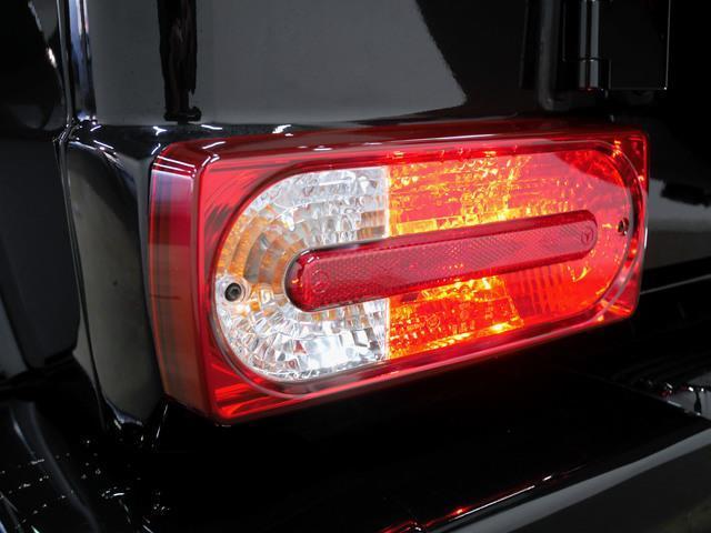 G350 d ラグジュアリーパッケージ 4年保証 新車保証(8枚目)