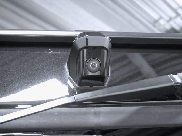 G350 d ラグジュアリーパッケージ 4年保証 新車保証(9枚目)