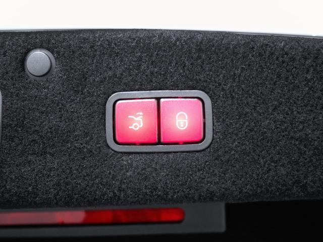 S550 カブリオレ 1年保証 新車保証(9枚目)