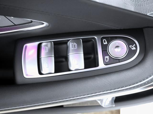 S550 カブリオレ 1年保証 新車保証(15枚目)