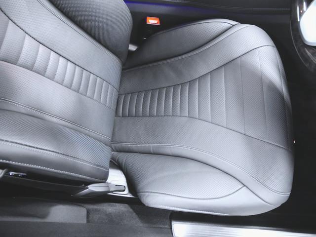 S450エクスクルーシブ AMGライン+(ISG搭載モデル)(15枚目)