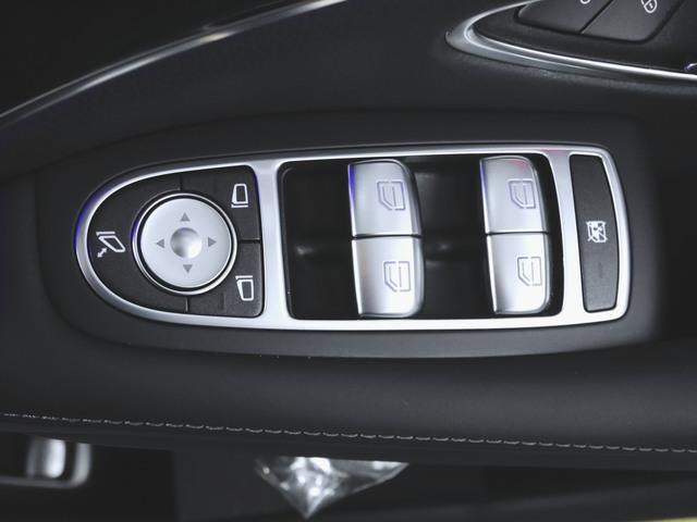 S450エクスクルーシブ AMGライン+(ISG搭載モデル)(18枚目)