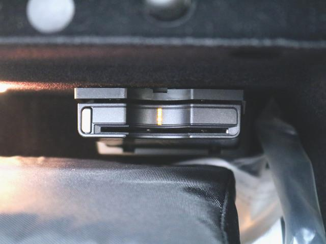 「メルセデスベンツ」「SLクラス」「オープンカー」「愛知県」の中古車5
