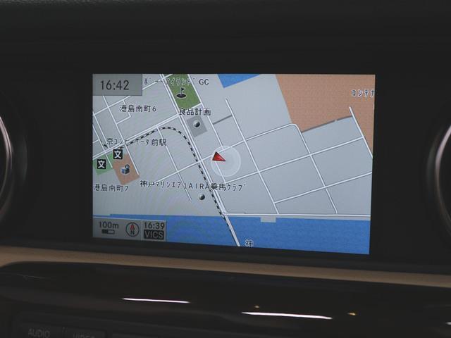 「メルセデスベンツ」「SLクラス」「オープンカー」「愛知県」の中古車18