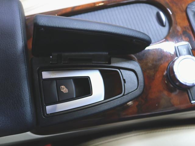 「メルセデスベンツ」「SLクラス」「オープンカー」「愛知県」の中古車22