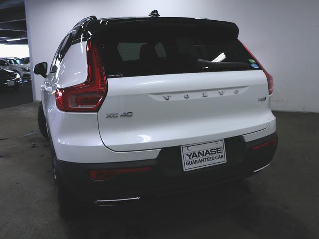 T4 AWD Rデザイン 1ヶ月保証 新車保証(2枚目)