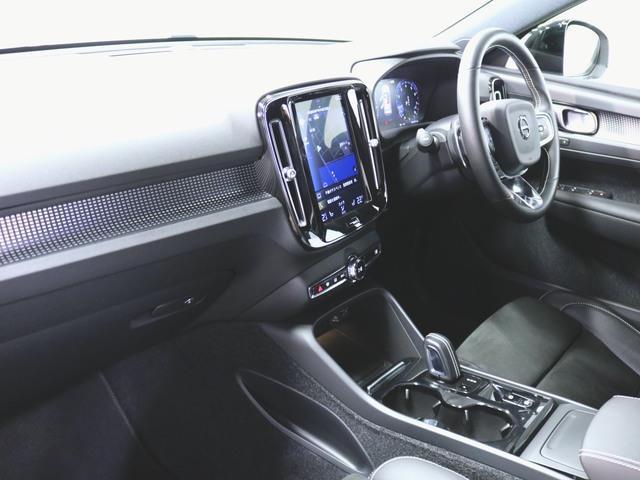 T4 AWD Rデザイン 1ヶ月保証 新車保証(4枚目)