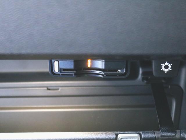 T4 AWD Rデザイン 1ヶ月保証 新車保証(5枚目)