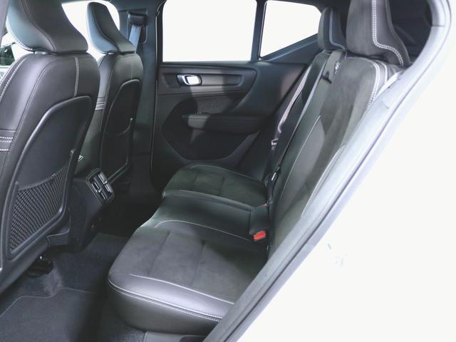 T4 AWD Rデザイン 1ヶ月保証 新車保証(6枚目)