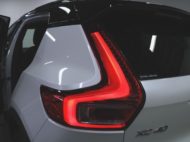 T4 AWD Rデザイン 1ヶ月保証 新車保証(7枚目)