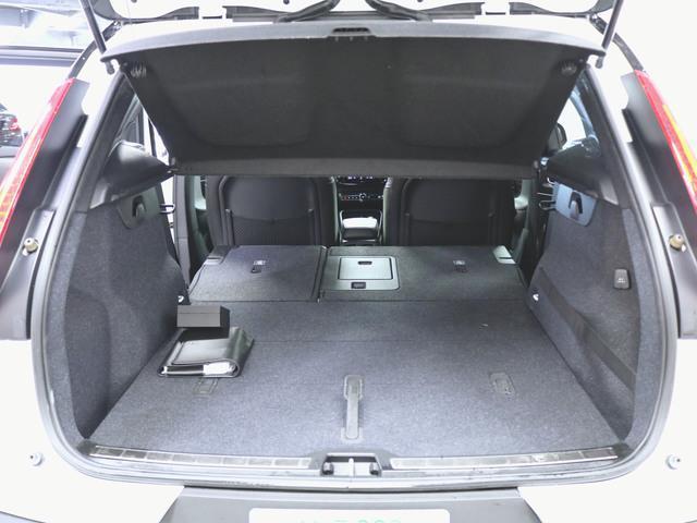 T4 AWD Rデザイン 1ヶ月保証 新車保証(11枚目)