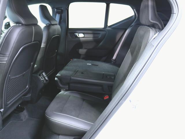 T4 AWD Rデザイン 1ヶ月保証 新車保証(12枚目)