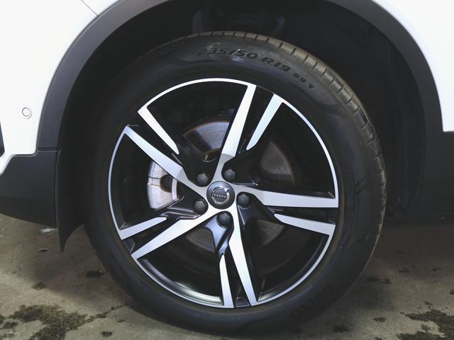 T4 AWD Rデザイン 1ヶ月保証 新車保証(14枚目)