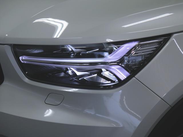 T4 AWD Rデザイン 1ヶ月保証 新車保証(15枚目)