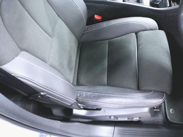 T4 AWD Rデザイン 1ヶ月保証 新車保証(19枚目)