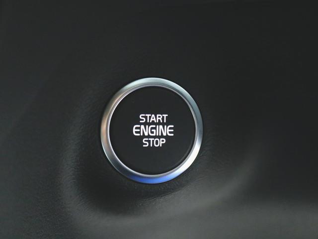 T4 AWD Rデザイン 1ヶ月保証 新車保証(26枚目)