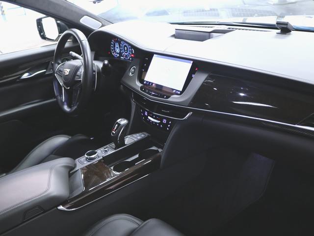 プラチナム 1ヶ月保証 新車保証 本革 シートヒーター シートエアコン パワーシート フロアマット メモリーナビ マルチ 音楽プレーヤー接続 Bluetooth接続 フルセグ ETC ガラスルーフ LED(4枚目)