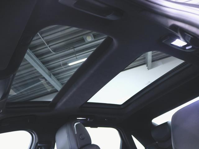 プラチナム 1ヶ月保証 新車保証 本革 シートヒーター シートエアコン パワーシート フロアマット メモリーナビ マルチ 音楽プレーヤー接続 Bluetooth接続 フルセグ ETC ガラスルーフ LED(6枚目)