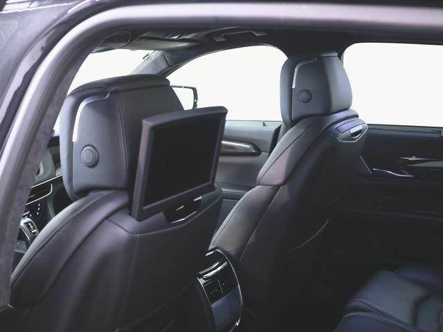プラチナム 1ヶ月保証 新車保証 本革 シートヒーター シートエアコン パワーシート フロアマット メモリーナビ マルチ 音楽プレーヤー接続 Bluetooth接続 フルセグ ETC ガラスルーフ LED(7枚目)