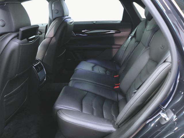 プラチナム 1ヶ月保証 新車保証 本革 シートヒーター シートエアコン パワーシート フロアマット メモリーナビ マルチ 音楽プレーヤー接続 Bluetooth接続 フルセグ ETC ガラスルーフ LED(8枚目)