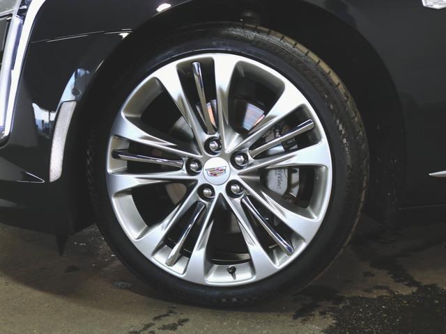 プラチナム 1ヶ月保証 新車保証 本革 シートヒーター シートエアコン パワーシート フロアマット メモリーナビ マルチ 音楽プレーヤー接続 Bluetooth接続 フルセグ ETC ガラスルーフ LED(13枚目)