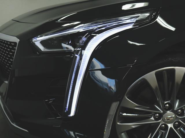 プラチナム 1ヶ月保証 新車保証 本革 シートヒーター シートエアコン パワーシート フロアマット メモリーナビ マルチ 音楽プレーヤー接続 Bluetooth接続 フルセグ ETC ガラスルーフ LED(14枚目)