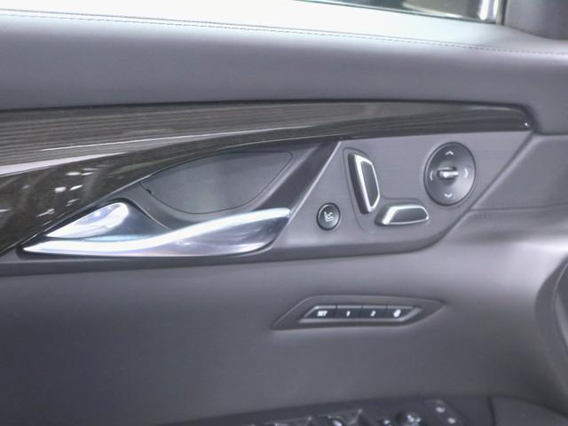 プラチナム 1ヶ月保証 新車保証 本革 シートヒーター シートエアコン パワーシート フロアマット メモリーナビ マルチ 音楽プレーヤー接続 Bluetooth接続 フルセグ ETC ガラスルーフ LED(16枚目)