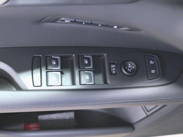 プラチナム 1ヶ月保証 新車保証 本革 シートヒーター シートエアコン パワーシート フロアマット メモリーナビ マルチ 音楽プレーヤー接続 Bluetooth接続 フルセグ ETC ガラスルーフ LED(17枚目)
