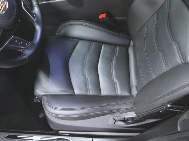 プラチナム 1ヶ月保証 新車保証 本革 シートヒーター シートエアコン パワーシート フロアマット メモリーナビ マルチ 音楽プレーヤー接続 Bluetooth接続 フルセグ ETC ガラスルーフ LED(18枚目)