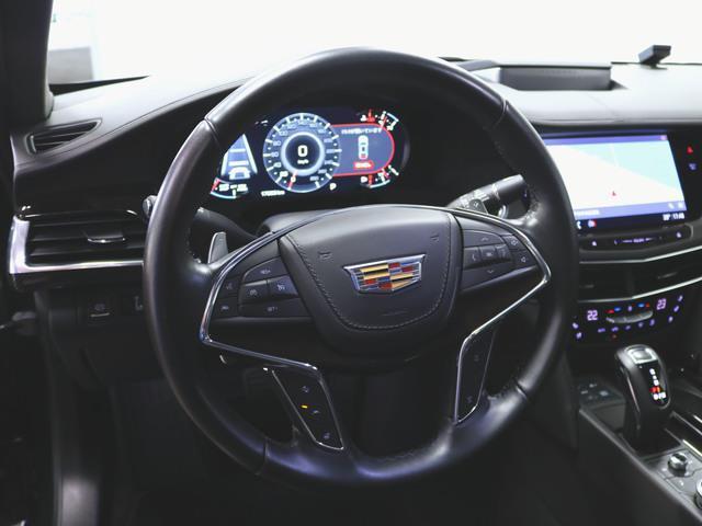 プラチナム 1ヶ月保証 新車保証 本革 シートヒーター シートエアコン パワーシート フロアマット メモリーナビ マルチ 音楽プレーヤー接続 Bluetooth接続 フルセグ ETC ガラスルーフ LED(19枚目)