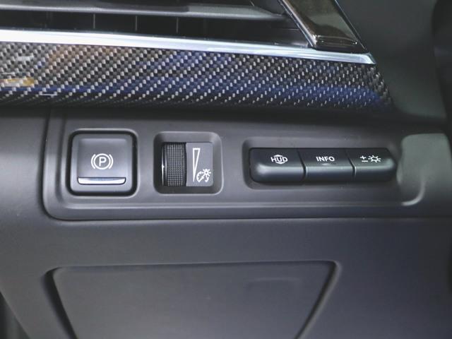 プラチナム 1ヶ月保証 新車保証 本革 シートヒーター シートエアコン パワーシート フロアマット メモリーナビ マルチ 音楽プレーヤー接続 Bluetooth接続 フルセグ ETC ガラスルーフ LED(20枚目)