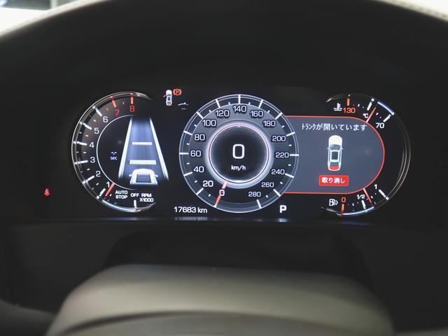 プラチナム 1ヶ月保証 新車保証 本革 シートヒーター シートエアコン パワーシート フロアマット メモリーナビ マルチ 音楽プレーヤー接続 Bluetooth接続 フルセグ ETC ガラスルーフ LED(21枚目)