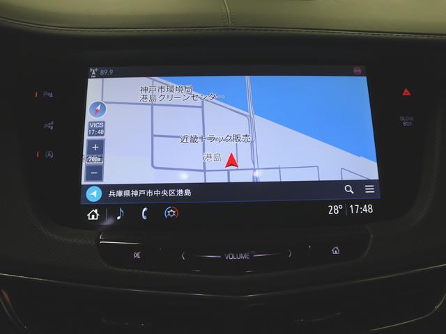 プラチナム 1ヶ月保証 新車保証 本革 シートヒーター シートエアコン パワーシート フロアマット メモリーナビ マルチ 音楽プレーヤー接続 Bluetooth接続 フルセグ ETC ガラスルーフ LED(23枚目)
