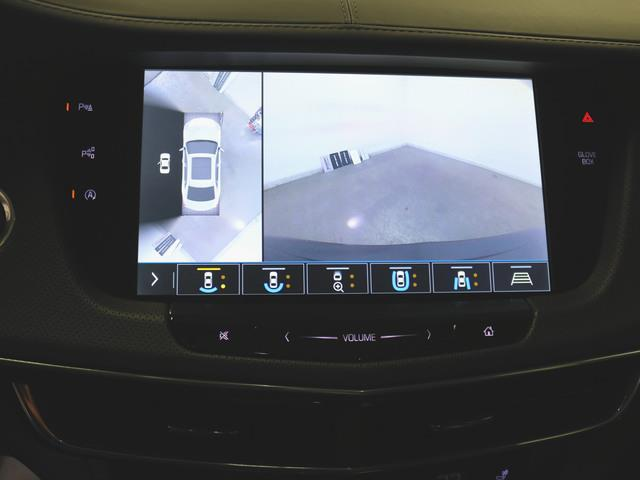 プラチナム 1ヶ月保証 新車保証 本革 シートヒーター シートエアコン パワーシート フロアマット メモリーナビ マルチ 音楽プレーヤー接続 Bluetooth接続 フルセグ ETC ガラスルーフ LED(24枚目)