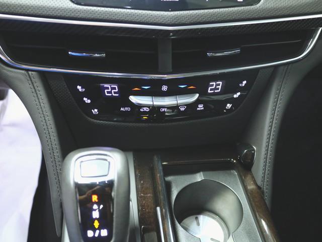 プラチナム 1ヶ月保証 新車保証 本革 シートヒーター シートエアコン パワーシート フロアマット メモリーナビ マルチ 音楽プレーヤー接続 Bluetooth接続 フルセグ ETC ガラスルーフ LED(25枚目)