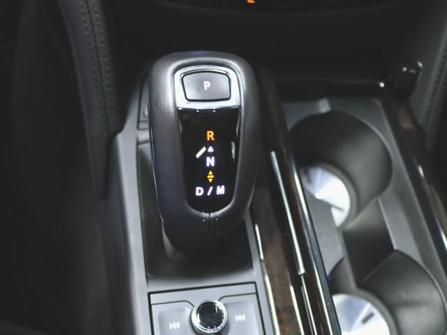 プラチナム 1ヶ月保証 新車保証 本革 シートヒーター シートエアコン パワーシート フロアマット メモリーナビ マルチ 音楽プレーヤー接続 Bluetooth接続 フルセグ ETC ガラスルーフ LED(26枚目)
