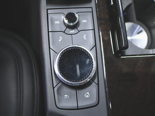 プラチナム 1ヶ月保証 新車保証 本革 シートヒーター シートエアコン パワーシート フロアマット メモリーナビ マルチ 音楽プレーヤー接続 Bluetooth接続 フルセグ ETC ガラスルーフ LED(27枚目)