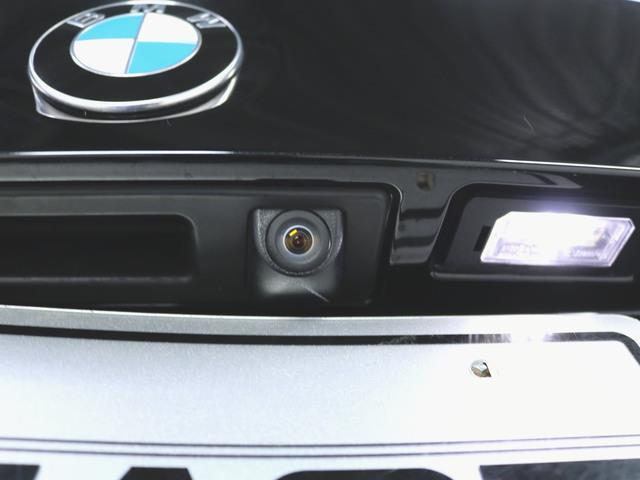 428i Mスポーツ 本革 シートヒーター パワーシート トランクスルー フロアマット HDDナビ マルチ CD ミュージックサーバー 音楽プレーヤー接続 Bluetooth接続 フルセグ DVD再生 ETC(7枚目)