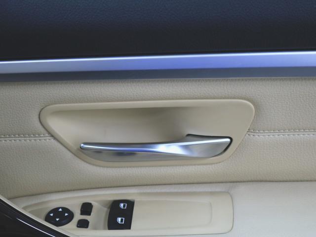 428i Mスポーツ 本革 シートヒーター パワーシート トランクスルー フロアマット HDDナビ マルチ CD ミュージックサーバー 音楽プレーヤー接続 Bluetooth接続 フルセグ DVD再生 ETC(16枚目)