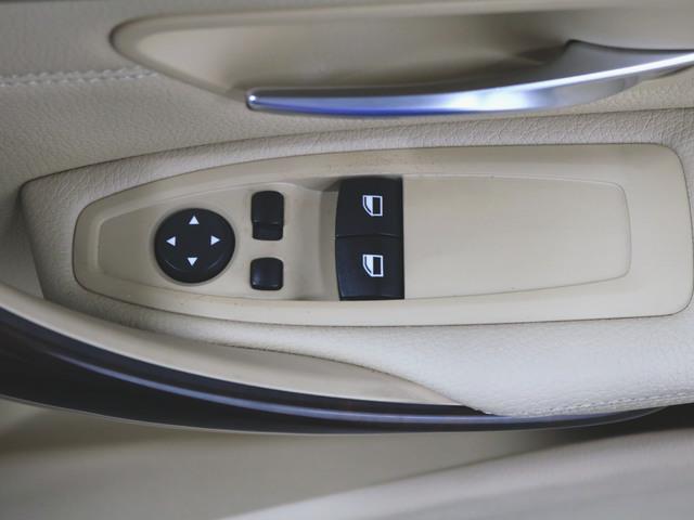 428i Mスポーツ 本革 シートヒーター パワーシート トランクスルー フロアマット HDDナビ マルチ CD ミュージックサーバー 音楽プレーヤー接続 Bluetooth接続 フルセグ DVD再生 ETC(17枚目)