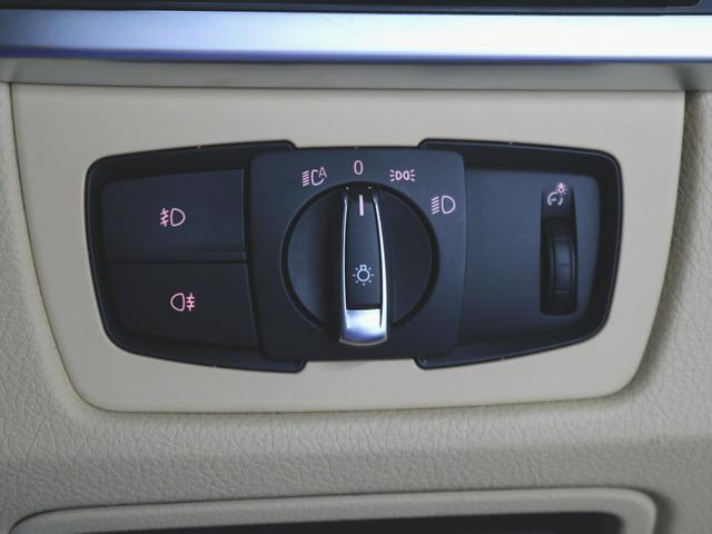 428i Mスポーツ 本革 シートヒーター パワーシート トランクスルー フロアマット HDDナビ マルチ CD ミュージックサーバー 音楽プレーヤー接続 Bluetooth接続 フルセグ DVD再生 ETC(20枚目)