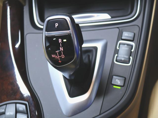 428i Mスポーツ 本革 シートヒーター パワーシート トランクスルー フロアマット HDDナビ マルチ CD ミュージックサーバー 音楽プレーヤー接続 Bluetooth接続 フルセグ DVD再生 ETC(25枚目)