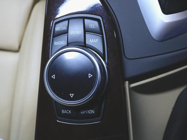 428i Mスポーツ 本革 シートヒーター パワーシート トランクスルー フロアマット HDDナビ マルチ CD ミュージックサーバー 音楽プレーヤー接続 Bluetooth接続 フルセグ DVD再生 ETC(26枚目)