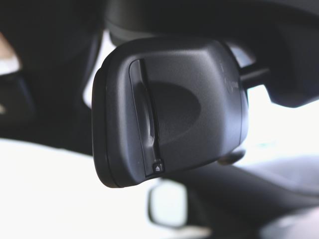 428i Mスポーツ 本革 シートヒーター パワーシート トランクスルー フロアマット HDDナビ マルチ CD ミュージックサーバー 音楽プレーヤー接続 Bluetooth接続 フルセグ DVD再生 ETC(30枚目)