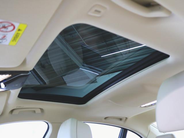 740i 本革 シートヒーター シートエアコン パワーシート フロアマット HDDナビ マルチ CD ミュージックサーバー 音楽プレーヤー接続 Bluetooth接続 フルセグ DVD再生 ETC(5枚目)