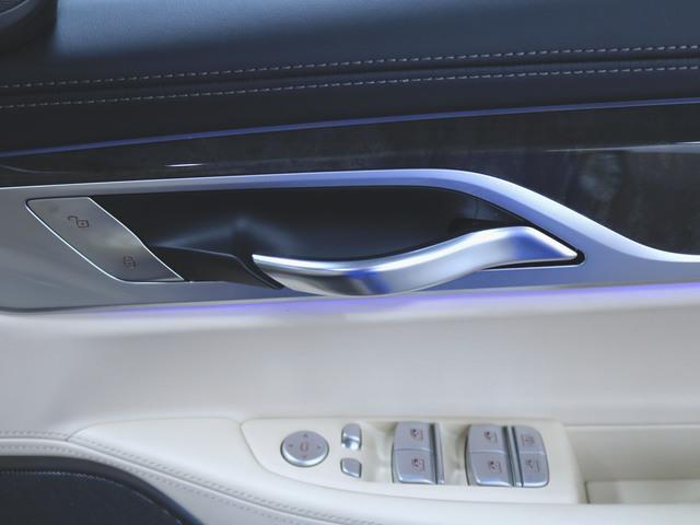 740i 本革 シートヒーター シートエアコン パワーシート フロアマット HDDナビ マルチ CD ミュージックサーバー 音楽プレーヤー接続 Bluetooth接続 フルセグ DVD再生 ETC(14枚目)